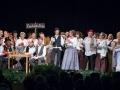 08-Saengerbund_KaltesHerz_1268