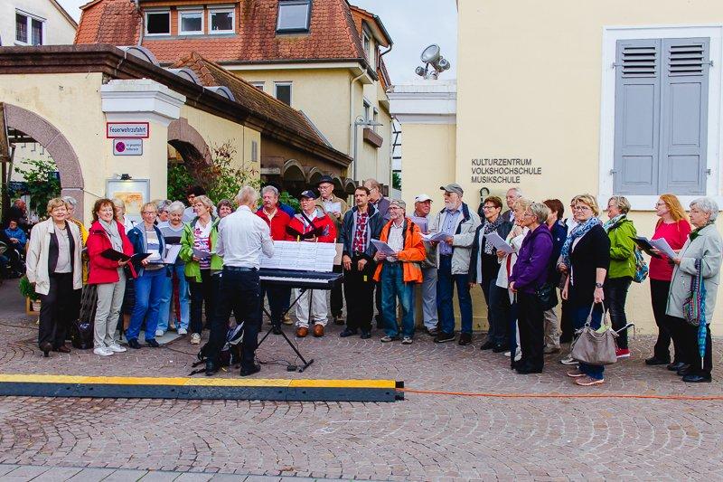 StaudtA-19-Schwetzinger Herbst 2016-57231